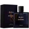 Chanel Bleu De Chanel Parfum 100 ml
