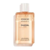 Chanel Coco Mademoiselle női Tusfürdő 200ml