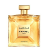 Chanel Gabrielle Essence EDP 100 ml