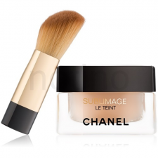 Chanel Sublimage lnkt make-up arcpirosító, bronzosító
