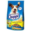 Chappi szárazeledel baromfihússal és zöldségekkel 13,5 kg