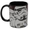 Character Character bögre - Star Wars - Character Mug