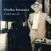 Charles Aznavour Colore Ma Vie CD