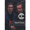 Charles Dickens Hard Times Multirom Pack (Dominoes Three) * New Ed.