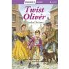 Charles Dickens - TWIST OLIVER - OLVASS VELÜNK! (4)