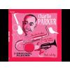 Charlie Parker 3 Original Albums (Vinyl LP (nagylemez))