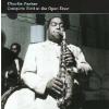 Charlie Parker Complete Bird at the Open Door (CD)