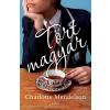 Charlotte Mendelson MENDELSON, CHARLOTTE - TÖRTMAGYAR