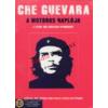 Che Guevara: A motoros naplója