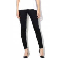 Cheap Monday , Skinny farmernadrág, Fekete, W27-L30 (0442297-BLACK-W27-L30)