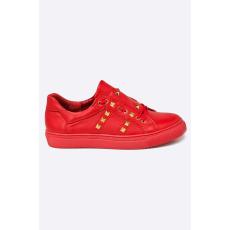 CheBello - Cipő - piros - 837677-piros