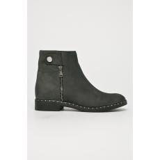 CheBello - Magasszárú cipő - grafit - 1439501-grafit