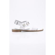 CheBello - Szandál - fehér
