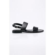 CheBello - Szandál - fekete - 1275007-fekete női szandál