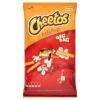 Cheetos Ketchup ízesítésű kukoricasnack 85 g