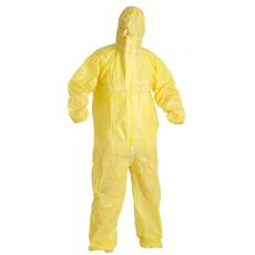 Chem Safe SAFE P5 OVERAL L