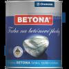 Chemolak Betona - Betonfesték (Sötétszürke) - 4,5 L.