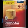 Chemolak Chemolux S-Extra Oldószeres Vastaglazúr (Hárs) - 2,5 L.