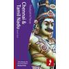 Chennai & Tamil Nadu - Footprint