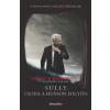 Chesley B. Sullenberger SULLENBERGER, CHESLEY B. - SULLY - CSODA A HUDSON FOLYÓN