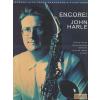 Chester Encore! John Harle