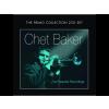 Chet Baker The Essential Recordings (CD)