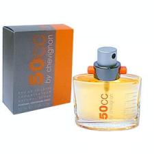 Chevignon CC EDT 30 ml parfüm és kölni