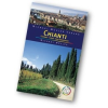 Chianti (Florenz, Siena, San Gimignano) Reisebücher - MM 3307