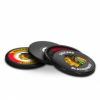 Chicago Blackhawks NHL korong Coaster