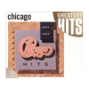 Chicago Greatest Hits 1982-1989 (CD)