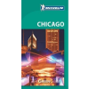 Chicago Green Guide - Michelin