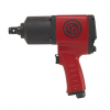 "Chicago Pneumatic CP7630 légkulcs 3/4"" 1500 Nm"