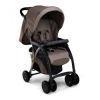 Chicco Simplicity Plus Top Sand
