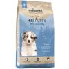 Chicopee CNL Mini Puppy Lamb & Rice 500g