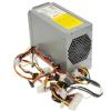 Chieftec 650W TDPS-650BB
