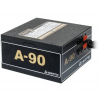 Chieftec A-90 GDP-750C 750W ATX 90+ Gold (GDP-750C)
