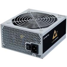 Chieftec APS-500SB tápegység