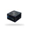 Chieftec Element ELP-500S 500W 85+ ATX (ELP-500S)