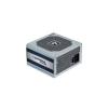 Chieftec iArena GPC-450S 450W Bulk (GPC-450S)