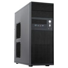 Chieftec Mesh CQ-01B-U3-OP számítógép ház
