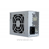 Chieftec SFX PSU SMART series SFX-350BS-L, 350W bulk, 8cm fan, active PFC