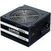Chieftec Smart 500W Tápegység (GPS-500A8)