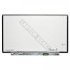"""Chimei Innolux Gyári új, matt 13.3"""" HD (1366x768) SLIM-LED laptop kijelző (csatlakozó: 30 pin - jobb)"""