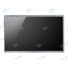 Chimei Innolux N101L6-L01 Rev.C1 laptop kellék
