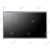 Chimei Innolux N101LGE-L21 Rev.C1