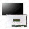 Chimei Innolux N116BGE-L21 Rev.C1 kompatibilis matt notebook LCD kijelző