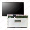 Chimei Innolux N121IB-L06 Rev.C1 kompatibilis matt notebook LCD kijelző