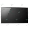 Chimei Innolux N134B6-L02 Rev.C2