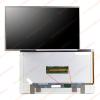 Chimei Innolux N134B6-L02 Rev.C2 kompatibilis matt notebook LCD kijelző