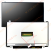 Chimei Innolux N140B6-L06 Rev.C2 kompatibilis matt notebook LCD kijelző